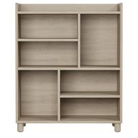 box-estante-79x96-natural-washed-in-box_spin6