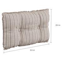 ligne-almofada-45x25cm-natural-bege-agnes_med