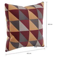capa-almofada-45cm-cobre-garnet-triangle_med