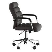 cadeira-executiva-cromado-old-preto-danz_spin19