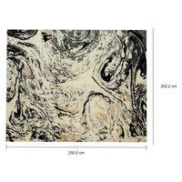 heron-tapete-2-m-x-25-m-konkret-enigma-heron_med