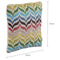 capa-almofada-45cm-cores-caleidocolor-bunt_med