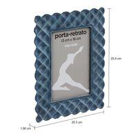porta-retrato-13-cm-x-18-cm-azul-escuro-faro-_med