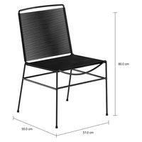 cadeira-preto-preto-californian_med