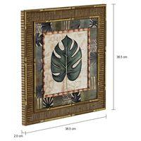 folhas-i-quadro-38-cm-x-38-cm-natural-verde-tropical-folhas_med