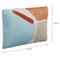 capa-almofada-30-cm-x-50-cm-terracota-azul-claro-burle_med