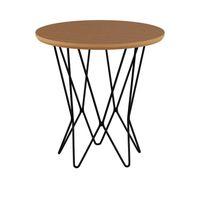mesa-lateral-redonda-50-cm-preto-tauari-bezel_spin1