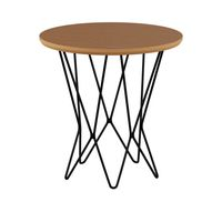 mesa-lateral-redonda-50-cm-preto-tauari-bezel_spin13