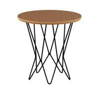 mesa-lateral-redonda-50-cm-preto-tauari-bezel_spin18