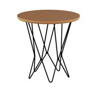 mesa-lateral-redonda-50-cm-preto-tauari-bezel_spin8