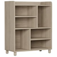 box-estante-79x96-natural-washed-in-box_spin4