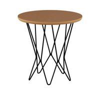 mesa-lateral-redonda-50-cm-preto-tauari-bezel_spin23
