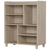 box-estante-79x96-natural-washed-in-box_spin8