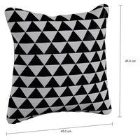 capa-p-almofada-45-cm-preto-branco-martina_med