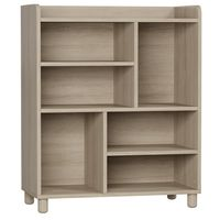 box-estante-79x96-natural-washed-in-box_spin5