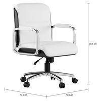cadeira-executiva-tabaco-branco-lavoro_med
