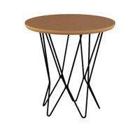 mesa-lateral-redonda-50-cm-preto-tauari-bezel_spin21
