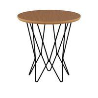 mesa-lateral-redonda-50-cm-preto-tauari-bezel_spin6
