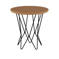 mesa-lateral-redonda-50-cm-preto-tauari-bezel_spin11
