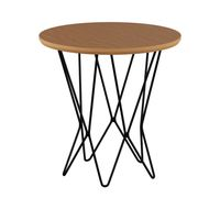 mesa-lateral-redonda-50-cm-preto-tauari-bezel_spin4