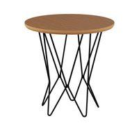 mesa-lateral-redonda-50-cm-preto-tauari-bezel_spin16