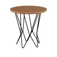 mesa-lateral-redonda-50-cm-preto-tauari-bezel_spin15