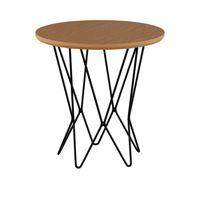 mesa-lateral-redonda-50-cm-preto-tauari-bezel_spin20