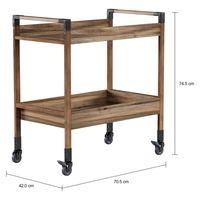 wood-carrinho-70x40-multicor-grafite-br-s-wood_med