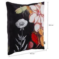 flor-capa-de-almofada-45-cm-preto-multicor-natureza_med