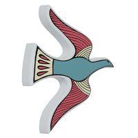 passarinho-adorno-parede-grande-aquario-multicor-voa-passarinho_spin4