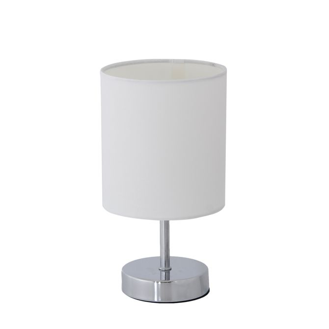 luminaria-mesa-cromado-branco-brighten_st0
