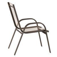cadeira-c-bracos-cafe-camelo-sun_spin17