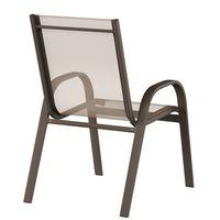 cadeira-c-bracos-cafe-camelo-sun_spin14