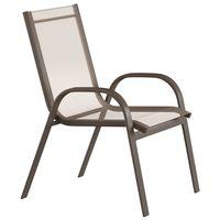 cadeira-c-bracos-cafe-camelo-sun_spin20