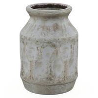 vaso-15-cm-branco-natural-guild_spin2