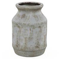 vaso-15-cm-branco-natural-guild_spin5