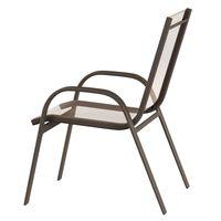 cadeira-c-bracos-cafe-camelo-sun_spin7
