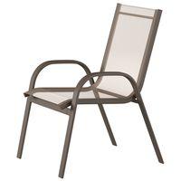 cadeira-c-bracos-cafe-camelo-sun_spin4