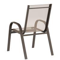 cadeira-c-bracos-cafe-camelo-sun_spin10
