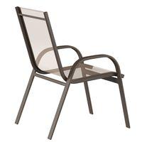 cadeira-c-bracos-cafe-camelo-sun_spin16