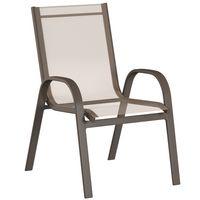 cadeira-c-bracos-cafe-camelo-sun_spin22