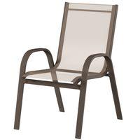 cadeira-c-bracos-cafe-camelo-sun_spin2
