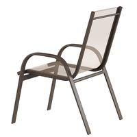 cadeira-c-bracos-cafe-camelo-sun_spin8