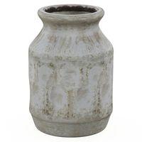 vaso-15-cm-branco-natural-guild_spin9