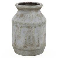 vaso-15-cm-branco-natural-guild_spin15