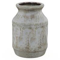 vaso-15-cm-branco-natural-guild_spin12