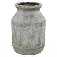 vaso-15-cm-branco-natural-guild_spin19
