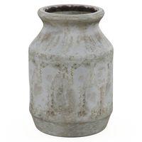 vaso-15-cm-branco-natural-guild_spin16