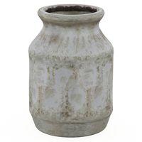 vaso-15-cm-branco-natural-guild_spin22