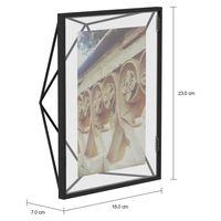 porta-retrato-13-cm-x-18-cm-preto-prisma_med